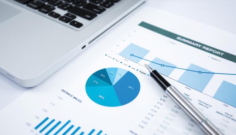 ¿Está su estrategia de marketing alineada con los objetivos de su negocio?